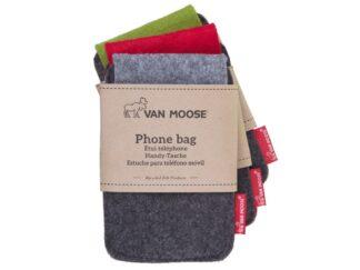 Tarifold phone case