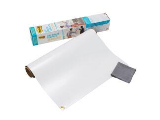 Whiteboard foil 90x60 cm Post-it 3M
